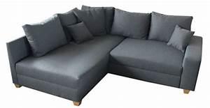 Billige Sofas Mit Schlaffunktion : sofas guenstig und sofort k hlen billige ecksofas mit schlaffunktion am besten moderne m bel und ~ Indierocktalk.com Haus und Dekorationen