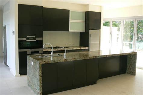 green marble kitchen encimeras cocina 66 ideas incre 237 bles de encimeras de 1458