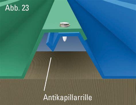 dfsperre anbringen anleitung dfsperre montieren dfsperre dach dfsperre anbringen schritt f r schritt erkl rt