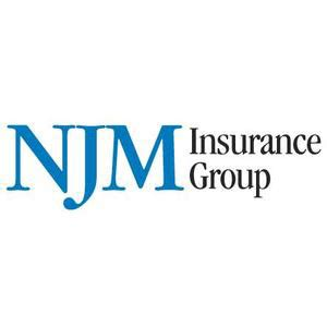 New Jersey Manufacturers Insurance Review & Complaints