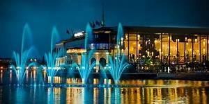 Casino Barrière Enghien les Bains : le premier établissement de jeux de France à 14 km de Paris