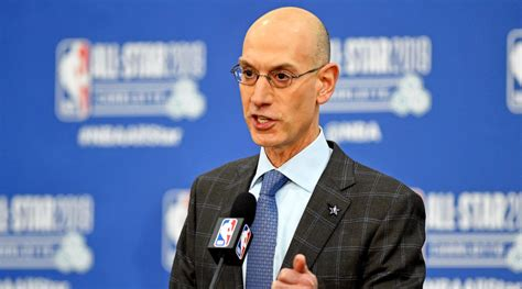 chinese state tv suspends nba preseason games sports