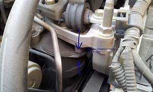 Praveen Kumar Sinha    Honda Civic Engine Vibration Fix