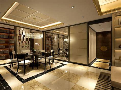 Lumsden Leung Design Studio