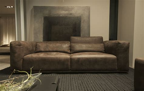 Best Contemporary Sofas by Nabucco Modern Luxury Sofa Cierre Imbottiti