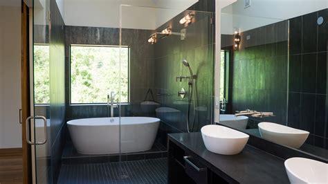 modern bathroom design bathroom modern bathroom design ideas small luxury