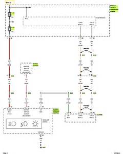 similiar 2006 pt cruiser fan schematic keywords 2007 pt cruiser wiring diagram justanswer com chrysler