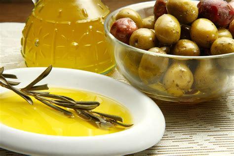 cuisine cretoise la cuisine crétoise une cuisine saine et gourmande