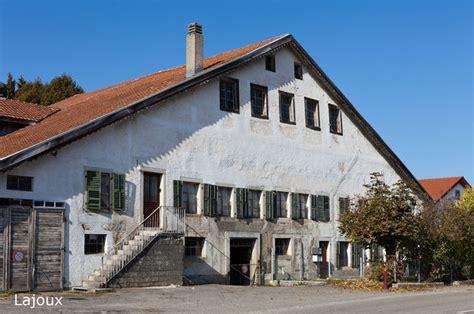 Häuser Kaufen In Der Schweiz by Haustyp Kanton Jura Haustyp Bauernh 228 User Wohnh 228 User