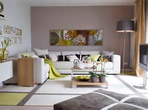 farben wohnzimmer wand wunderbare wandgestaltung im wohnzimmer