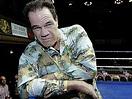 Randall Cobb Image - Boxing Image - FightsRec.com