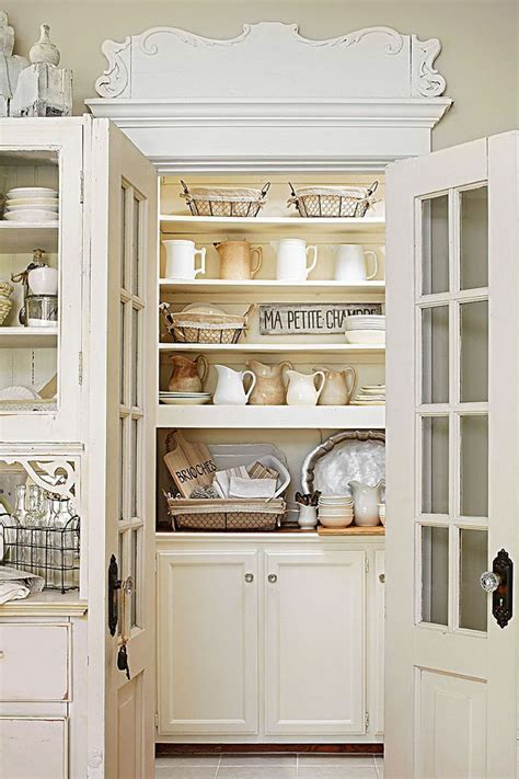 aged kitchen cabinets best 25 vintage pantry ideas on witch house 1183