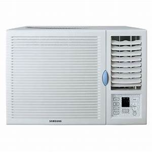 Quality Air Conditioners For Sale