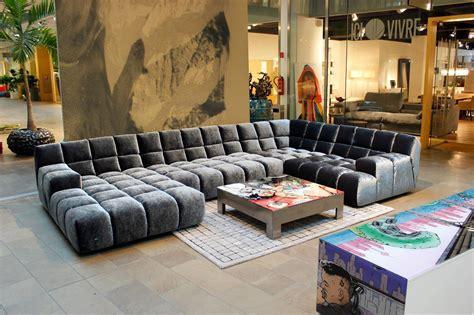 Couch München  Hause Deko Ideen