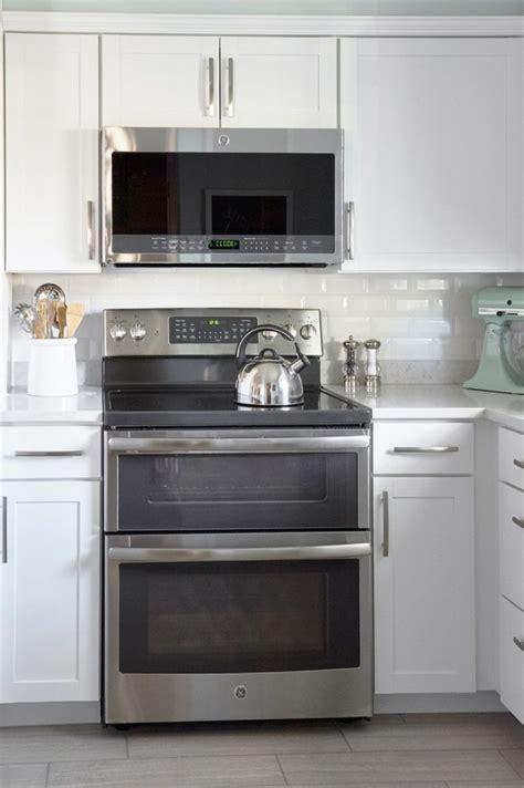 piano de cuisine pianos de cuisine cuisine piano de cuisine avec magenta