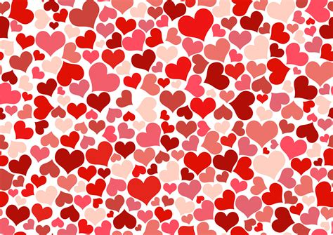 love texture wallpapers fantastic love texture wallpapers