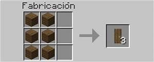 minecraft en txt: Snapshot 14w32d: puertas y vallas de todos los tipos de madera (Minecraft 1 8)