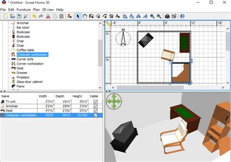 Software For Home Remodeling Construction Project