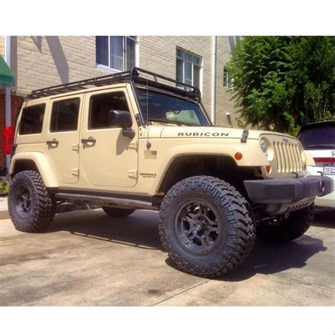 tan jeep lifted 1000 images about xj desert tan paint on pinterest car