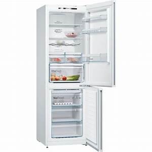 Frigo Congelateur En Bas : frigo ~ Mglfilm.com Idées de Décoration