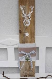 Weihnachtsdeko Aus Holz Basteln : die besten 25 hirsch deko ideen auf pinterest deko weihnachten hirsch weihnachtsdekoration ~ Whattoseeinmadrid.com Haus und Dekorationen