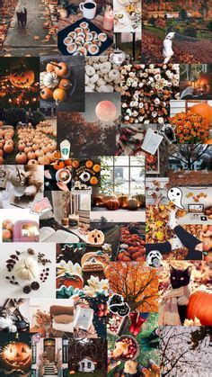 Fall Backgrounds Vsco Desktop by 242 Best Fall Wallpapers Images In 2019
