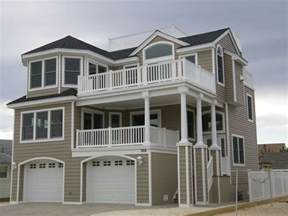5 bedroom house beautiful 5 bedroom home 3 houses from vrbo