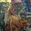 Stephen III of Moldavia - Wikipedia