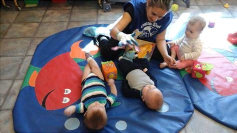 creative world school riverview fl preschool childcare 226 | rc2