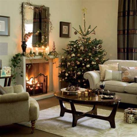elegant fireplace christmas decorating ideas 8 tree decorating ideas