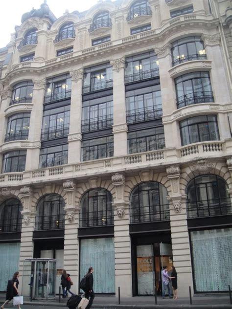 the chambre syndicale de la haute couture haute couture 101 luxury fashion s masterclass furinsider