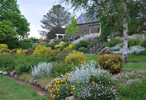 26 Best Images About Home Gardening On Pinterest Front