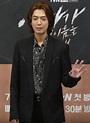 Чон Кён Хо (актер, 1983 г.р.) - Jung Kyung-ho (actor, born ...