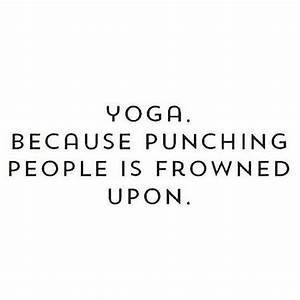 #yoga #yogainspiration | Yoga Quotes | Pinterest | Fitness ...
