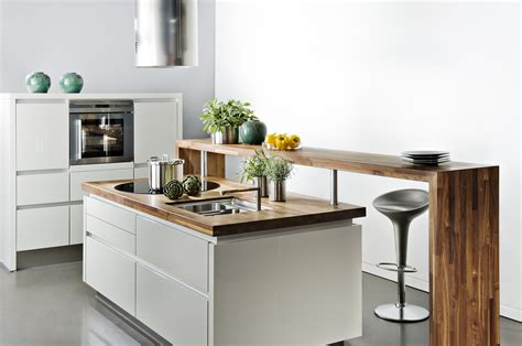 espace cuisine darty l 39 astuce pour acheter votre cuisine moins cher chez darty