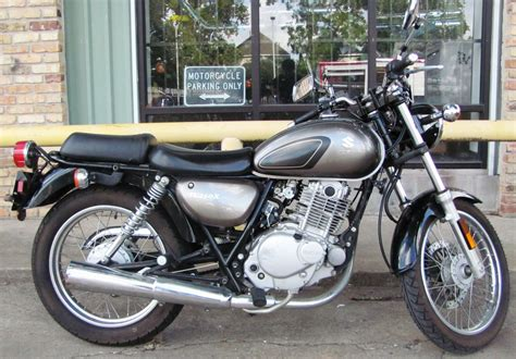 Now On Layaway 2011-suzuki-250cc-used Streetbike-used