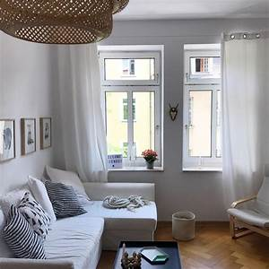 MorgenRuhe Wohnzimmer Couchstyle Sofaliebe Al