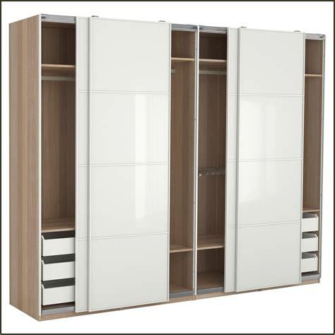 Ikea Cupboard Doors by Slide Door Cabinet Sliding Door Storage Cabinet H1020