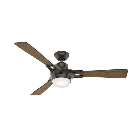 hunter eastern shore ceiling fan 120 noble ave to home depot insured by ross