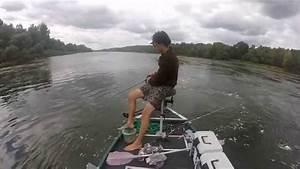 La Loire En Bateau : p che en bateau sur la loire les aspes les brochets aux leurres le film youtube ~ Medecine-chirurgie-esthetiques.com Avis de Voitures