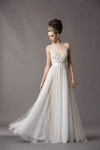 your wedding dress collection another romantic hipster With hipster wedding dress