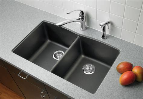kitchen faucets houston blanco silgranit kitchen sinks contemporary kitchen