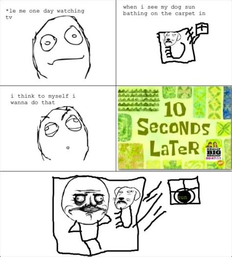 Le Me Memes - 10 best images about derp it on pinterest video game memes popular memes and so true