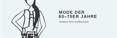 mode der 60er jahre frauen mode und aktuelle trends bei zalando