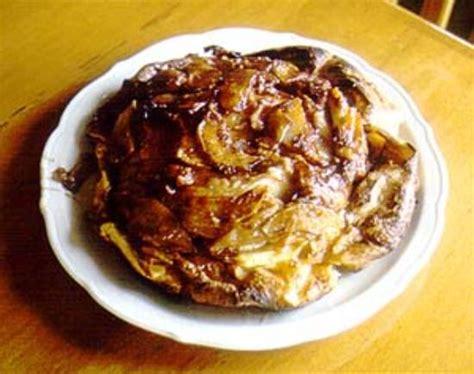 pancakes cuisine az original pancake house scottsdale downtown scottsdale menu prices restaurant reviews