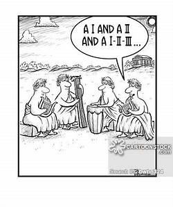 Ancient Romans Cartoon | www.pixshark.com - Images ...