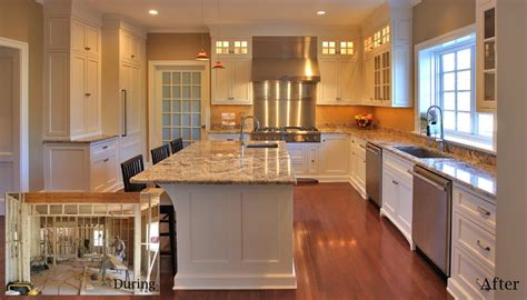Flooring Fanatic Building Kitchen Base Cabinets Mesa Az From Scratch High For Cabinet Woodworking Plans Raleigh Nc Pictures Wallpaper
