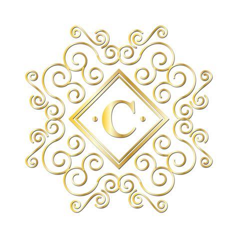 letter c monogram template monogram letter c www imgkid the image kid has it