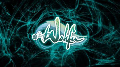 Wakfu Anime Wallpaper - wakfu fond d 233 cran and arri 232 re plan 1366x768 id 630033