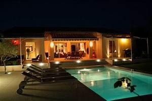 malaucene location de vacances maison avec terrasse With villa a louer en belgique avec piscine 19 decoration maison en france